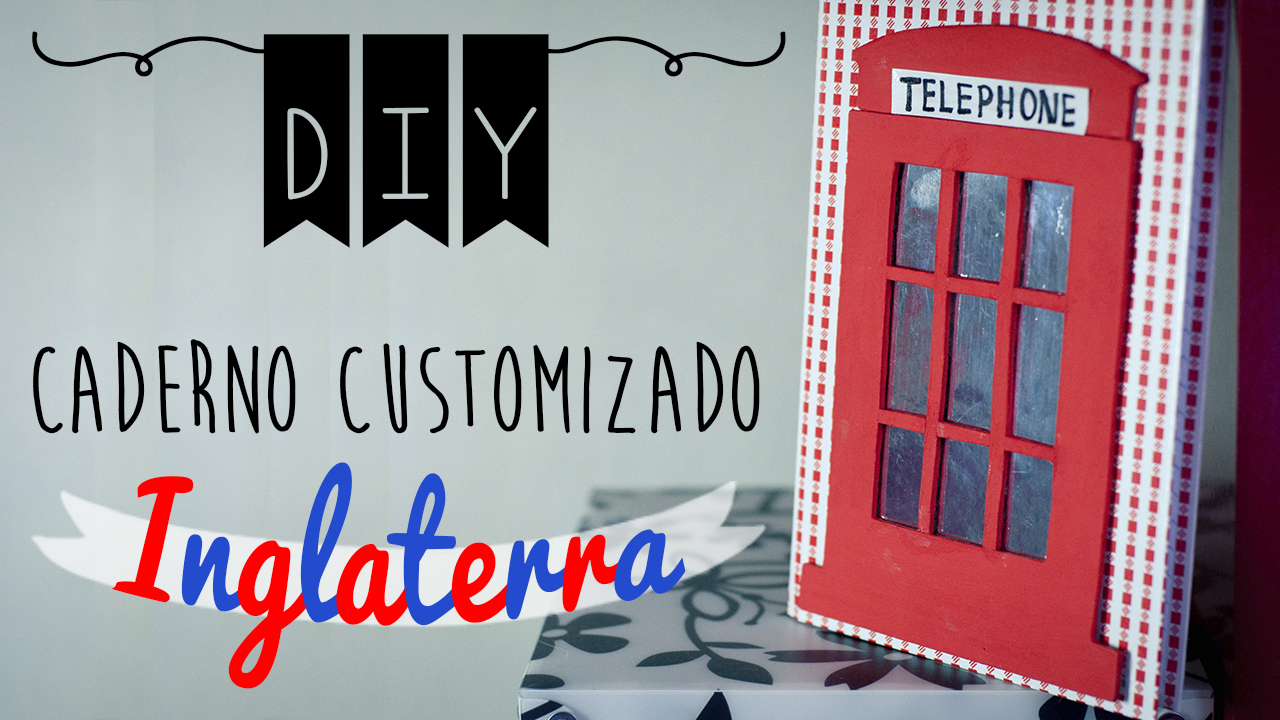 CustomizandoCaderno2
