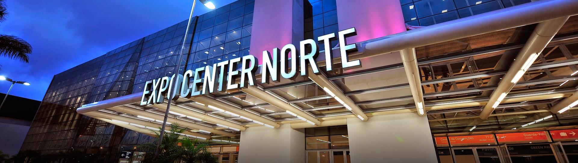 expo-center-norte
