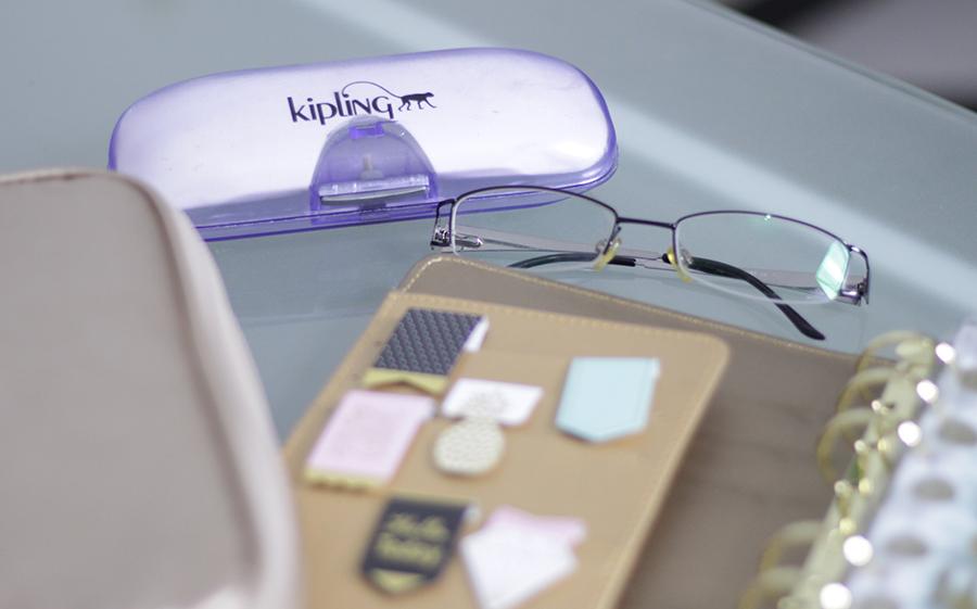 oculos-kipling