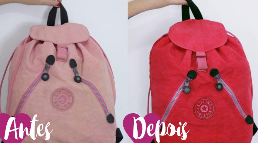 antes-e-depois-customizacao-de-mochila