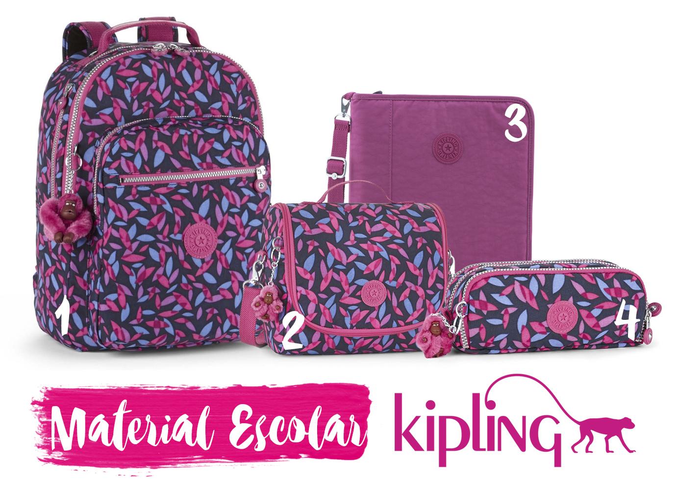 material-escolar-kipling